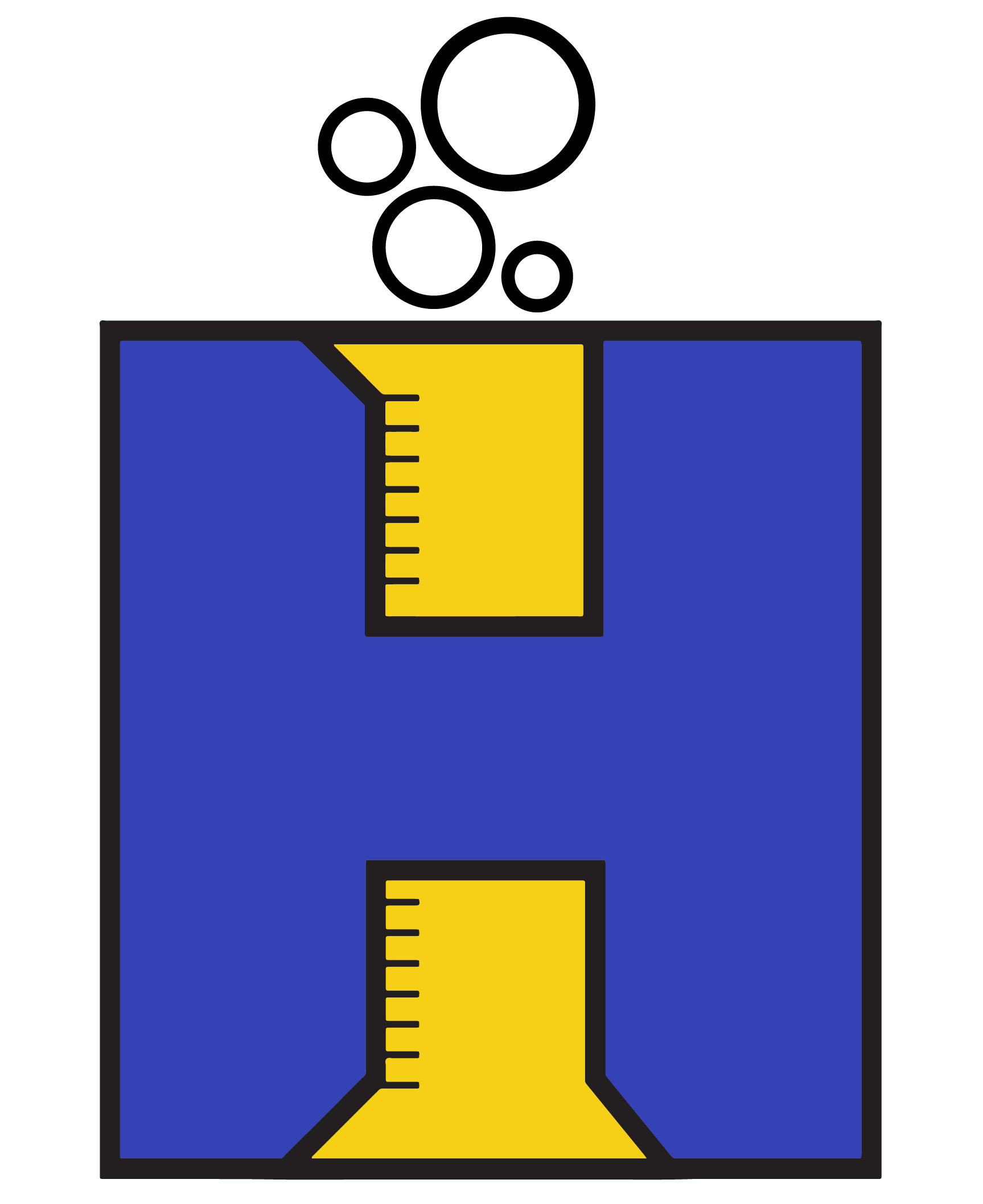 Hisa S.L. – English