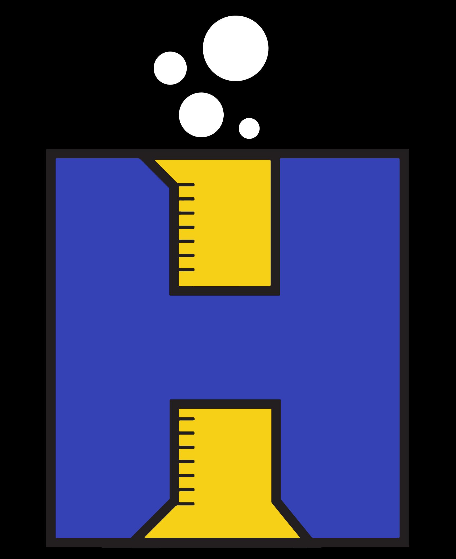 HISA S.L.